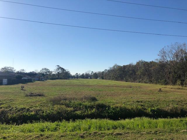 Property Image for Lot 310-A1 Leo Kerner Parkway