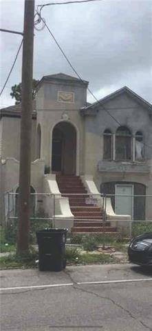 Property Image for 2222-2226 Franklin Ave