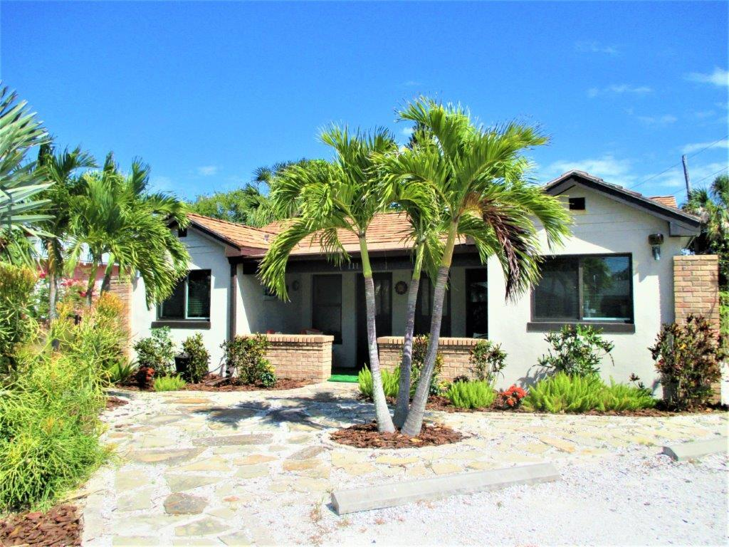 Property Image for 111 126th Ave