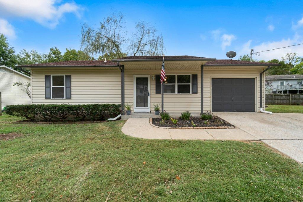 Property Image for 865 Jessica Street
