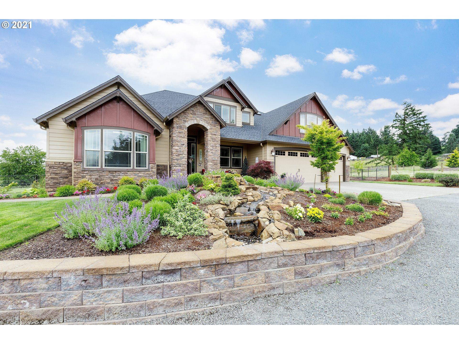 Property Image for 21098 S Leland Rd