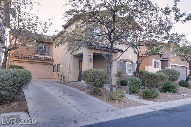 Property Image for 8357 Winterchase Pl