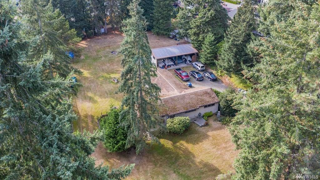 Property Image for 355 148th Ave NE