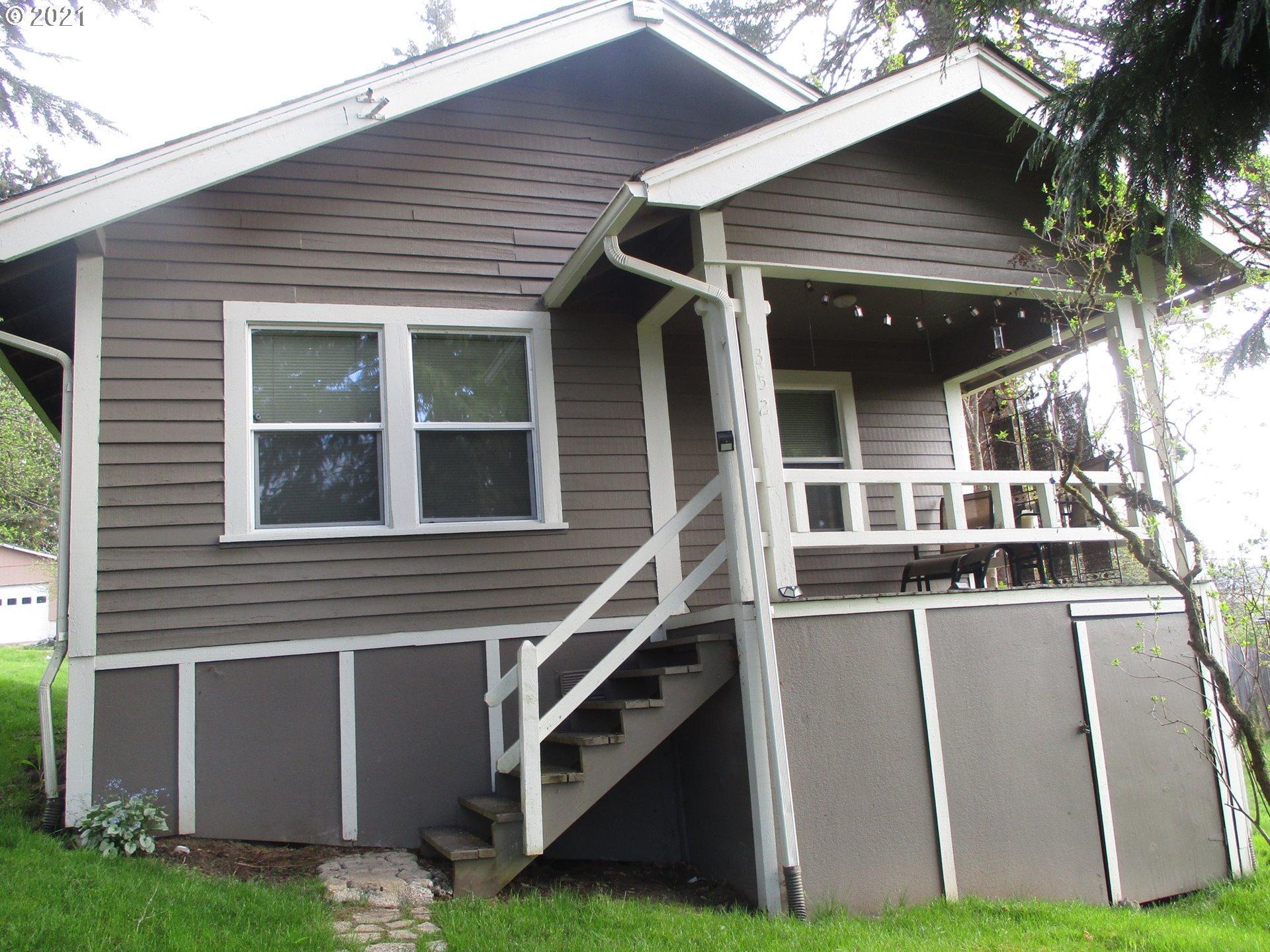 Property Image for 352 Louisiana Ave