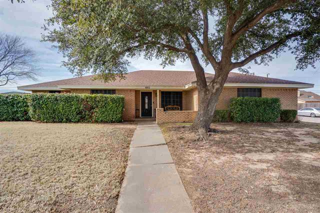 Property Image for 4812 Rhea rd