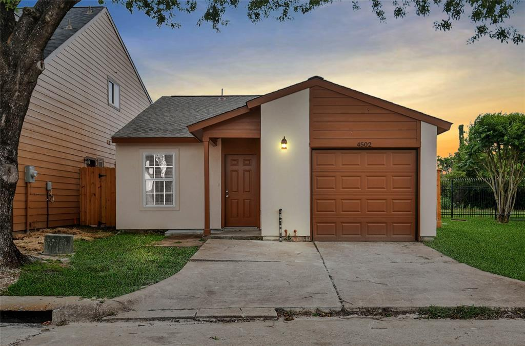 Property Image for 4502 Stanford Court