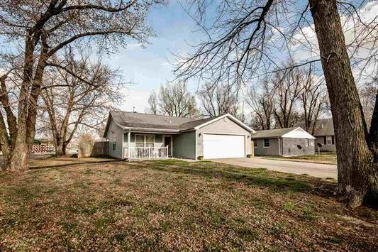 Property Image for 1123 Haven Drive