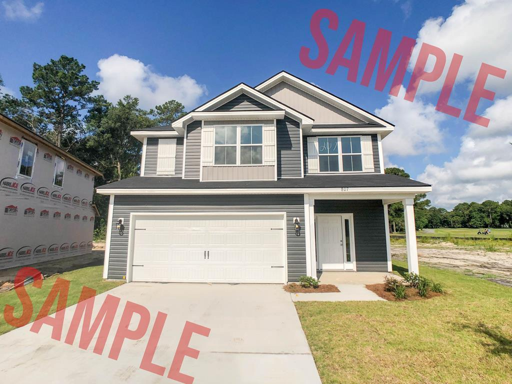 Property Image for 799 Fairview Drive