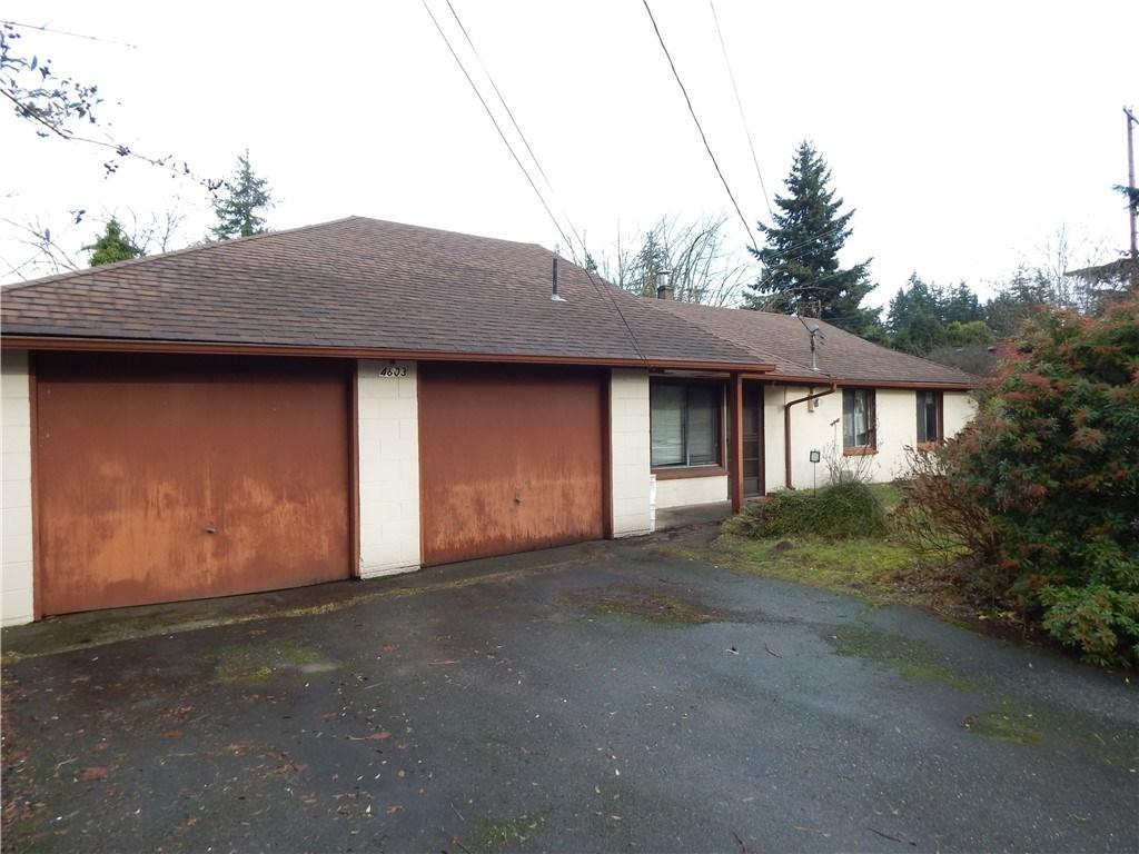 Property Image for 4803 236th St SW