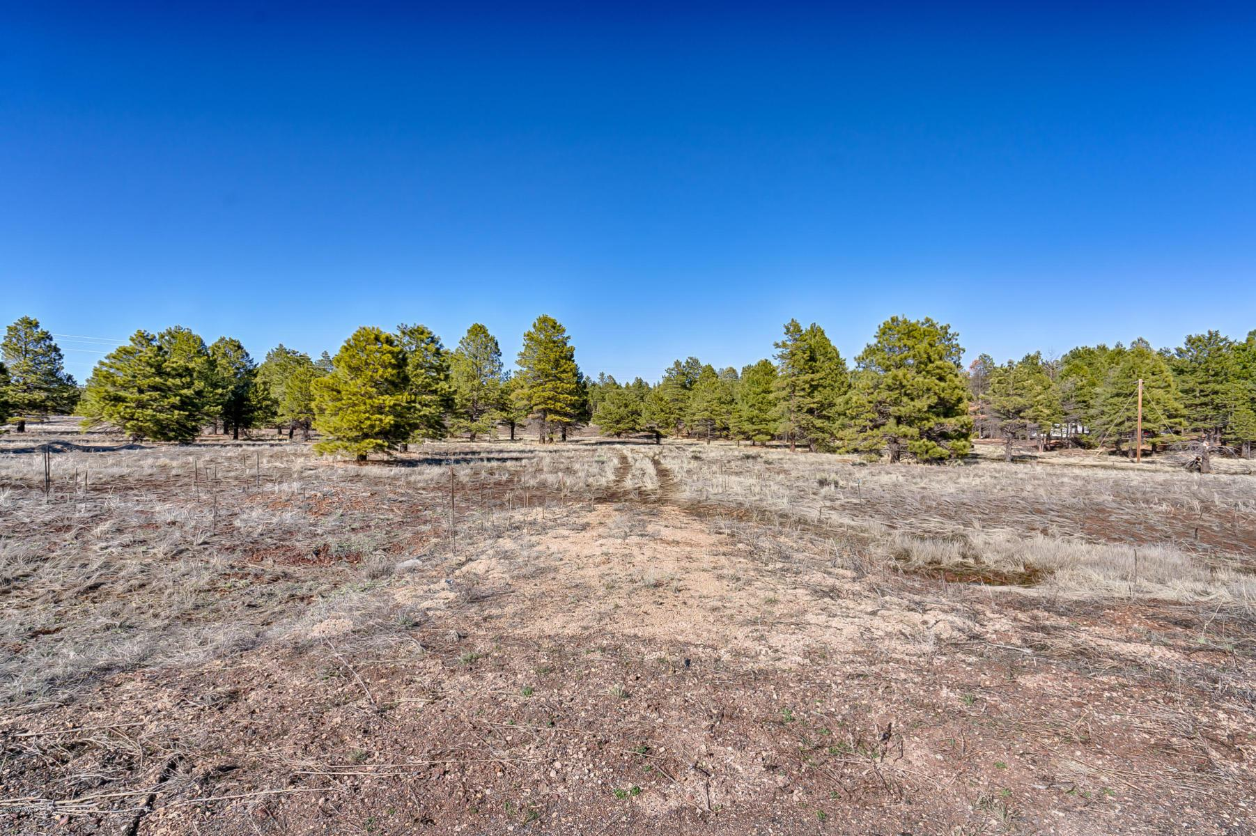 Property Image for 1150 W. Route 66