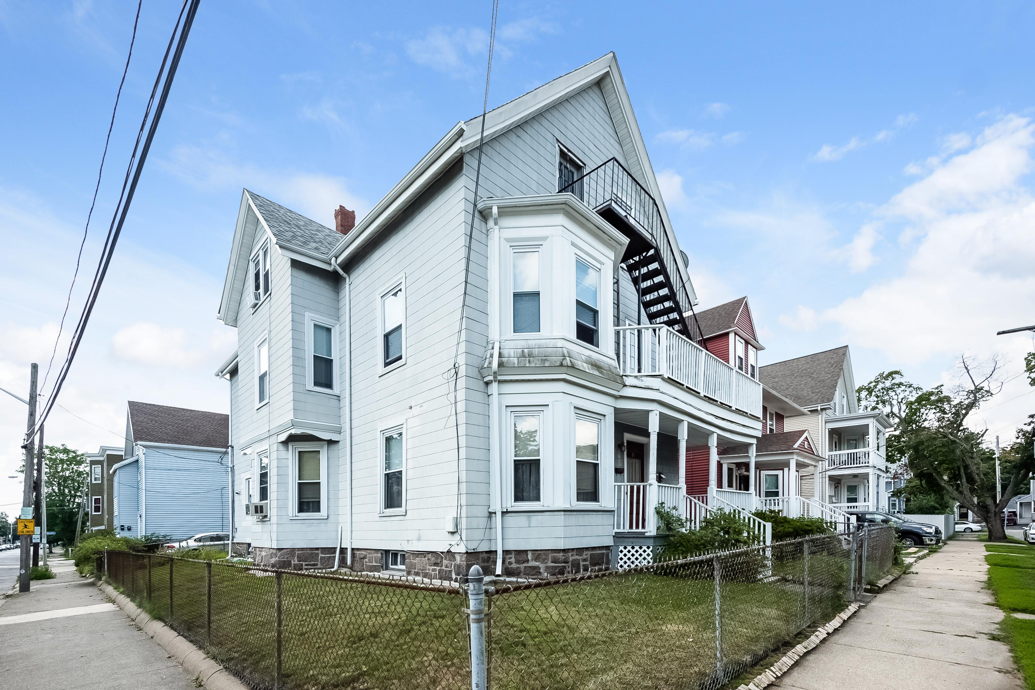 Property Image for 16 Salem Street