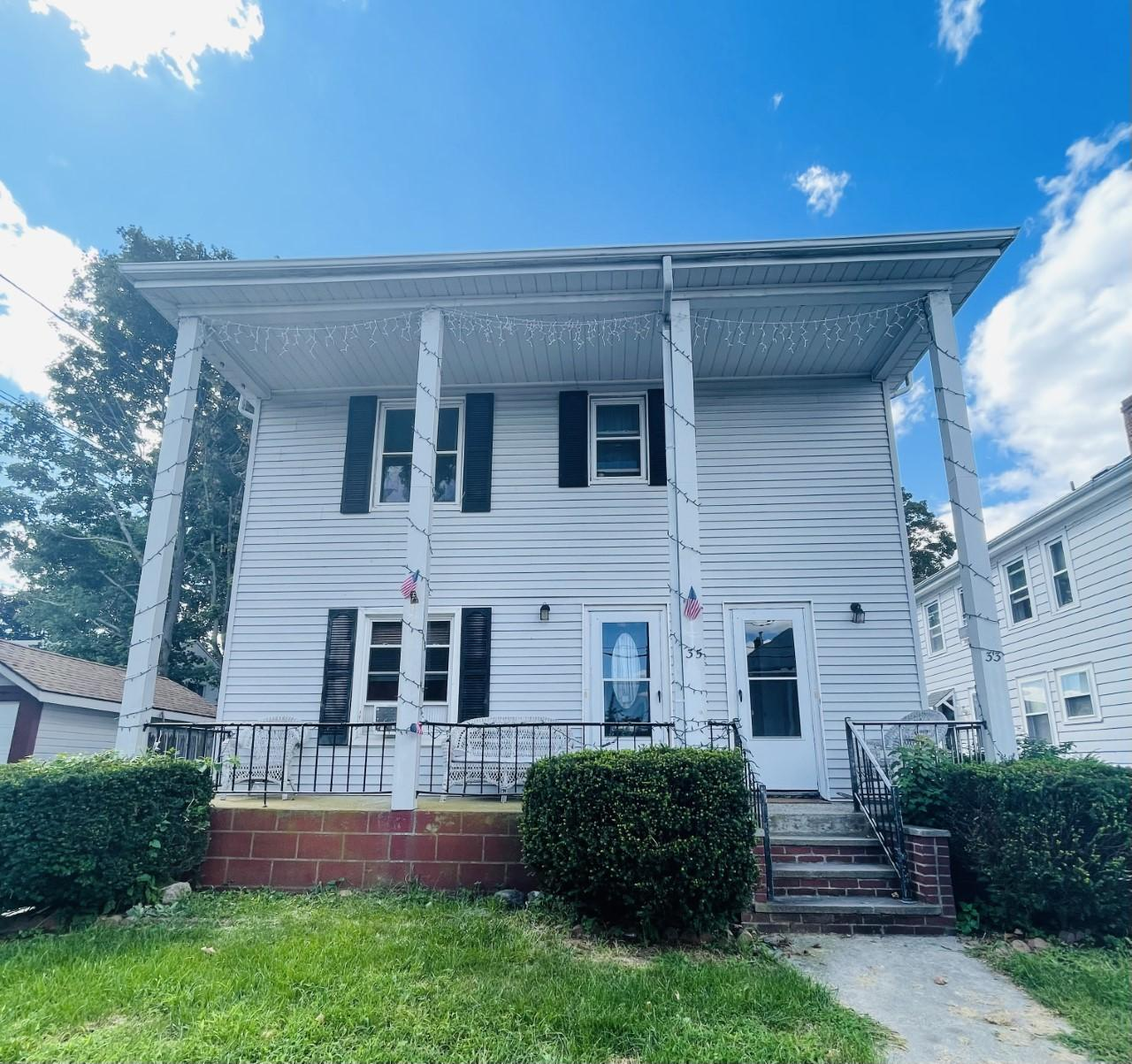 Property Image for 33-35 Ashton Street