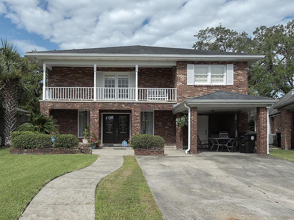 Property Image for 5 Ibis St