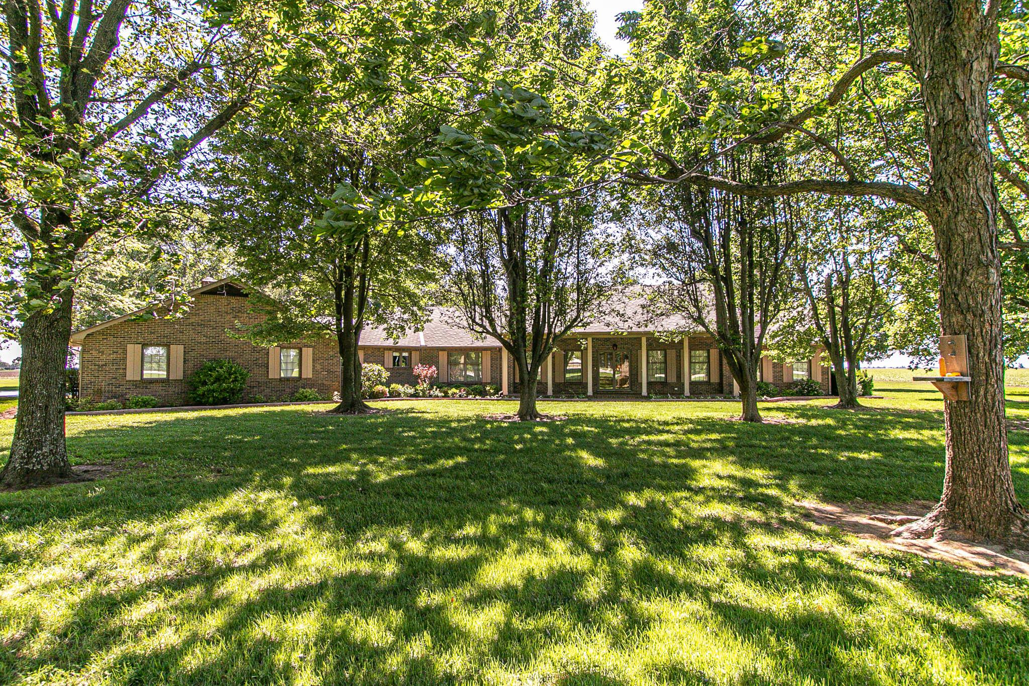 Property Image for 12723 US Highway 61