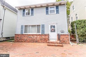 Property Image for 406 Farnsworth Ave