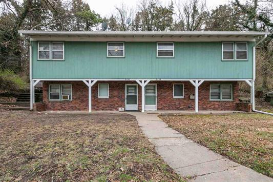 Property Image for 2431 Anderson Ave