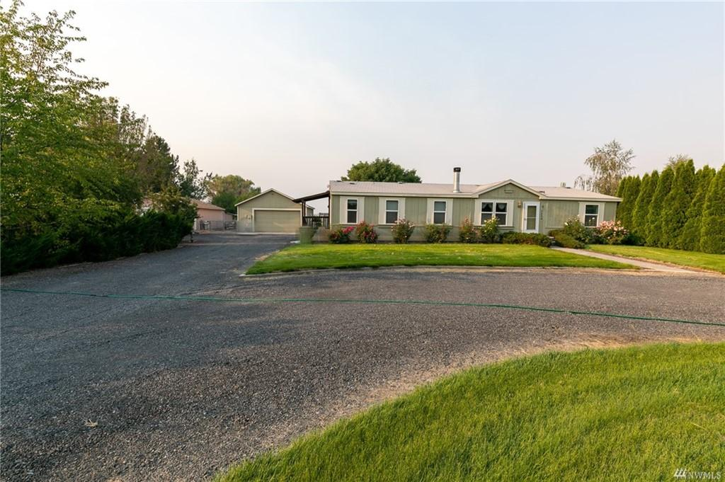 Property Image for 7358 Blue Goose Rd NE