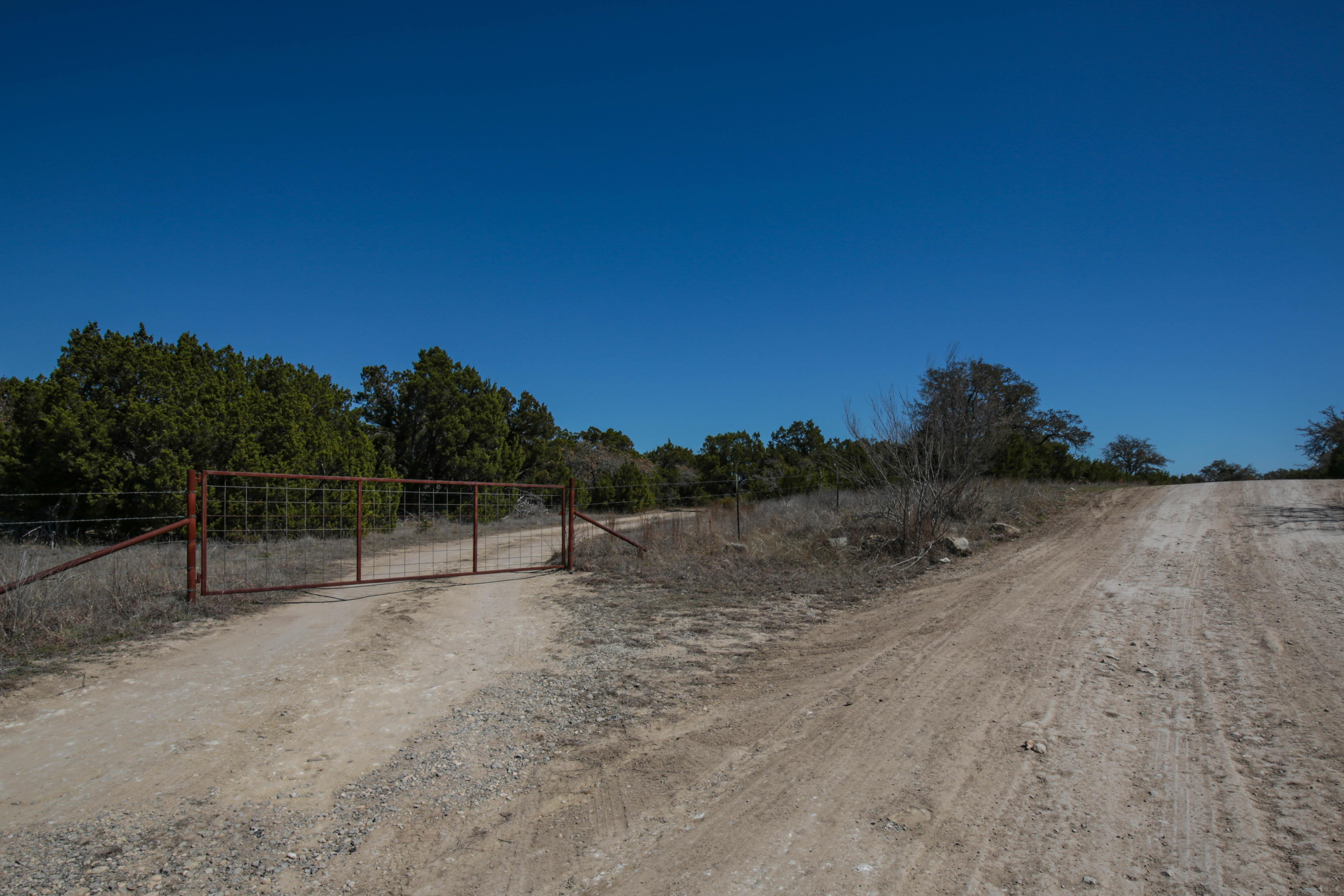 Property Image for 00 Tract 1A FM 2325