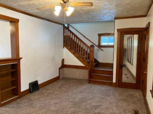 Property Image for 3072 S 32nd St