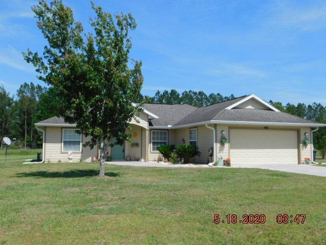 Property Image for 293 SW Arrowbend Drive