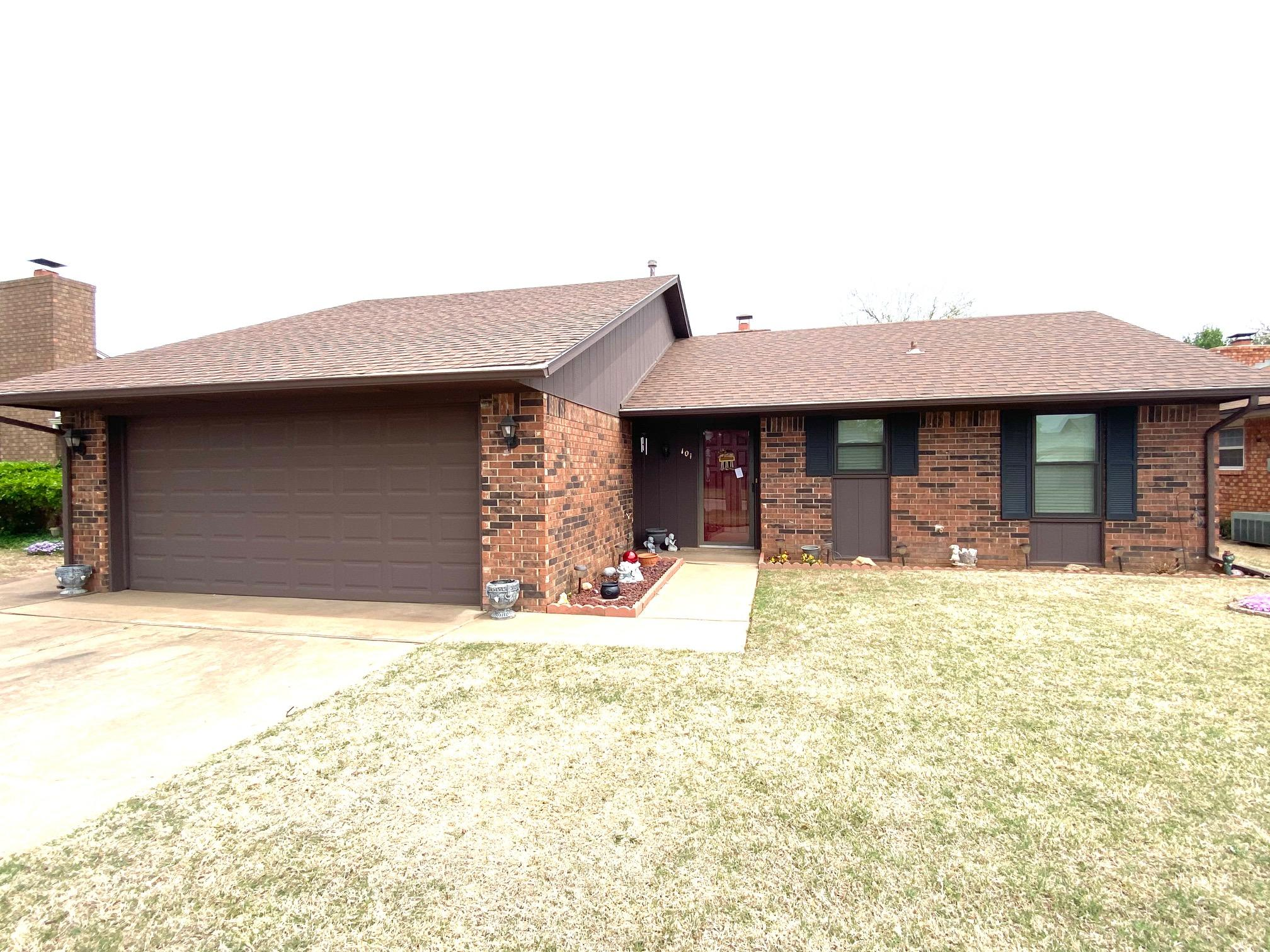 Property Image for 101 N Cimarron Drive