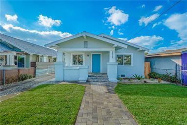 Property Image for 5015 Denker Ave
