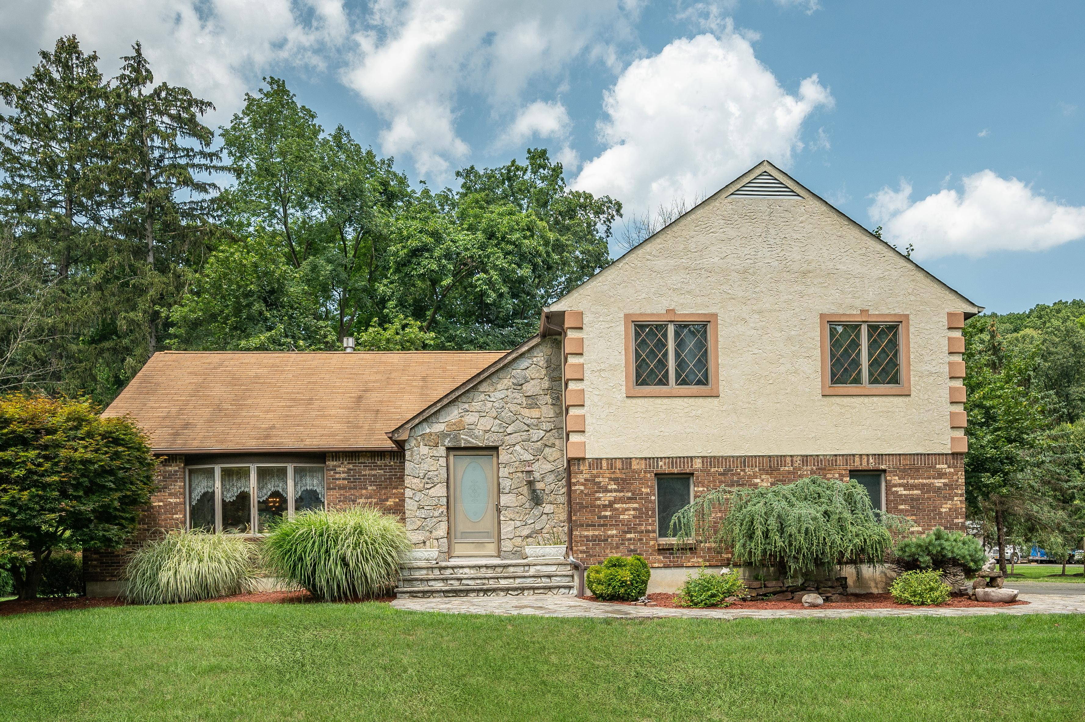 Property Image for 265 Route 210