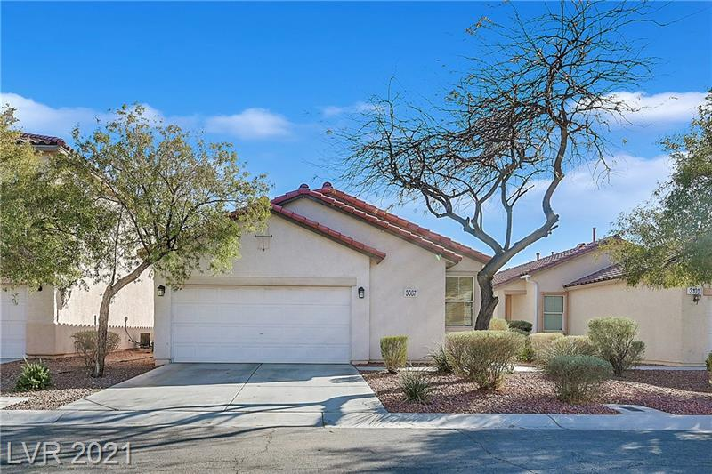 Property Image for 3087 Leonetti Ct