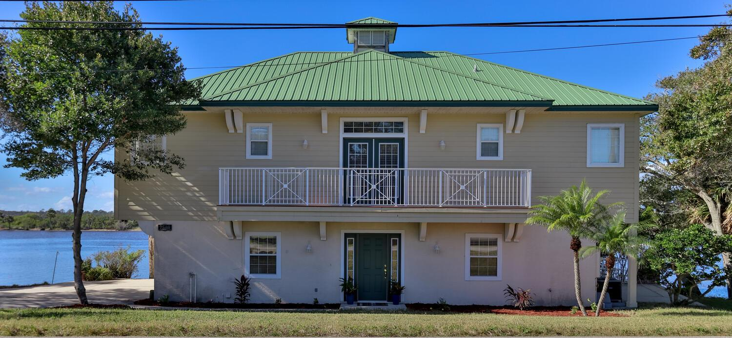 Property Image for 2500 John Anderson Drive