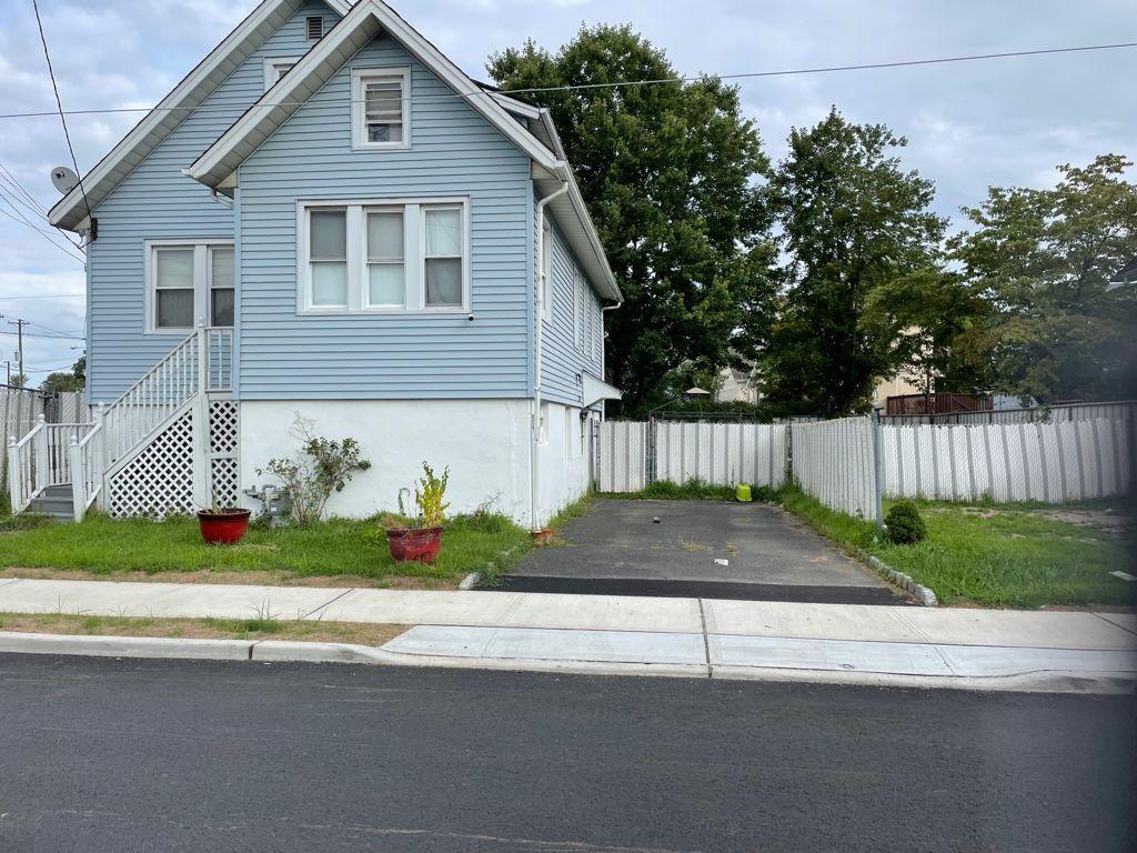 Property Image for 60 Garden Street