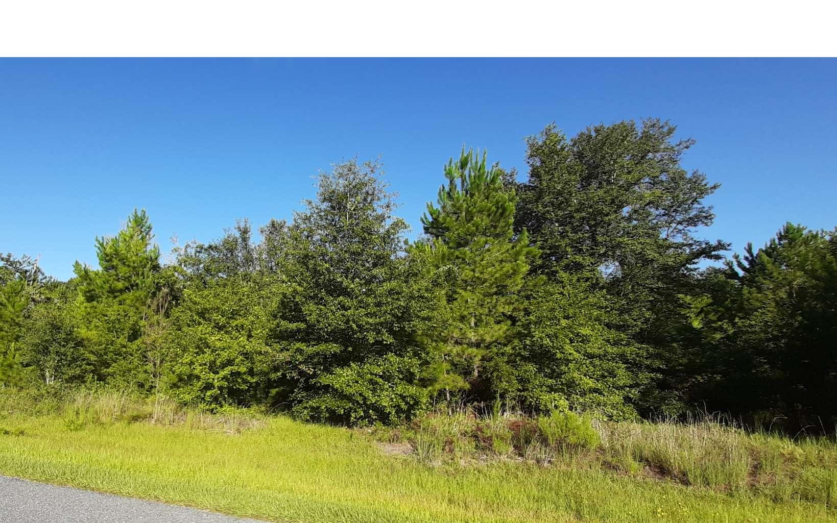 Property Image for TBD NW Country Lake Drive