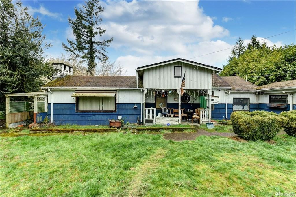 Property Image for 13251 8th Ave S