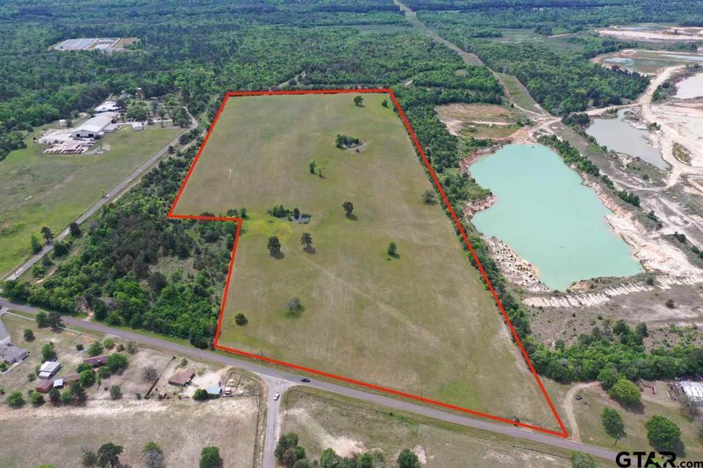 Property Image for Tbd Cr 313 E