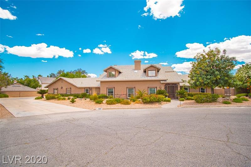 Property Image for 3180 Pioneer Way
