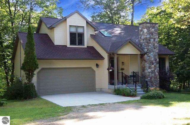 Property Image for 5051 E Monroe Rd.