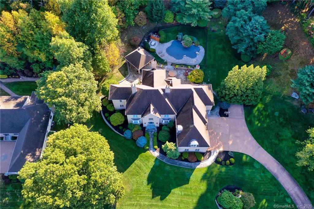Property Image for 306 Rockwood Drive
