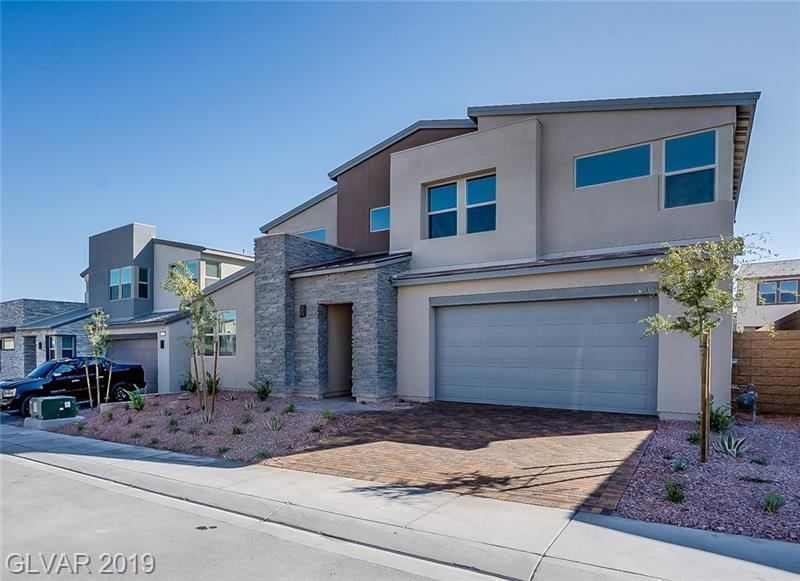 Property Image for 10261 Midnight Meteor Ave