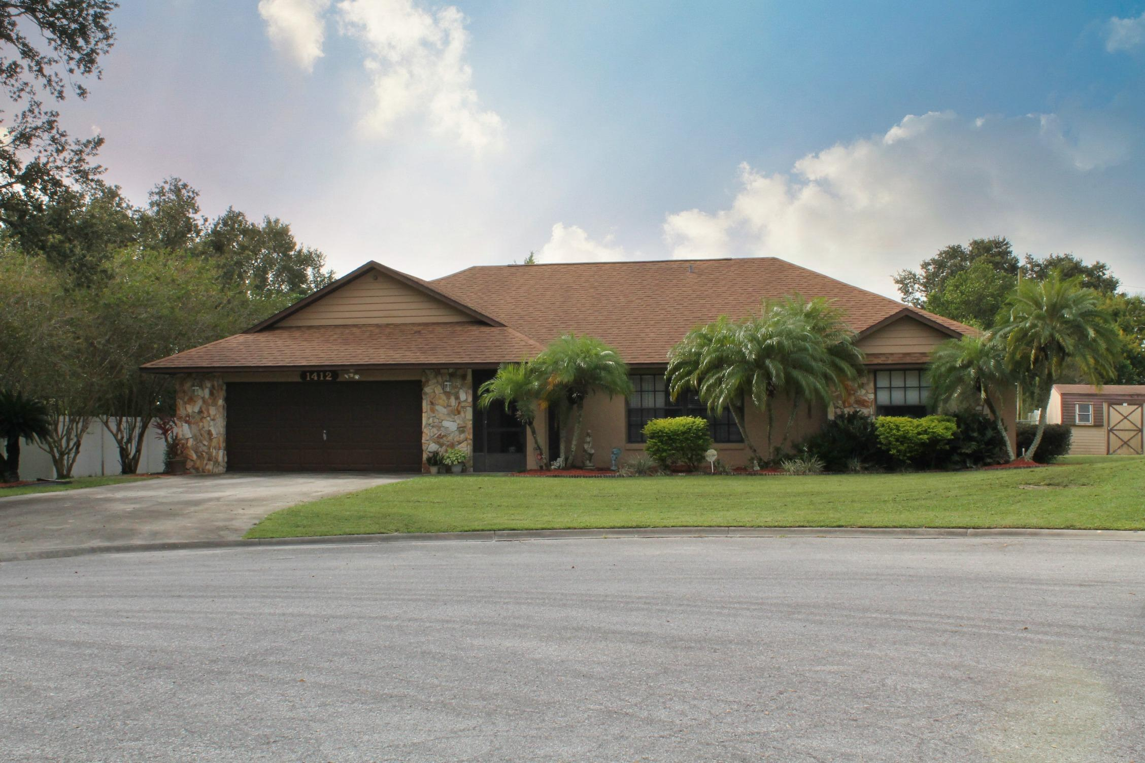 Property Image for 1412 Covington Ct