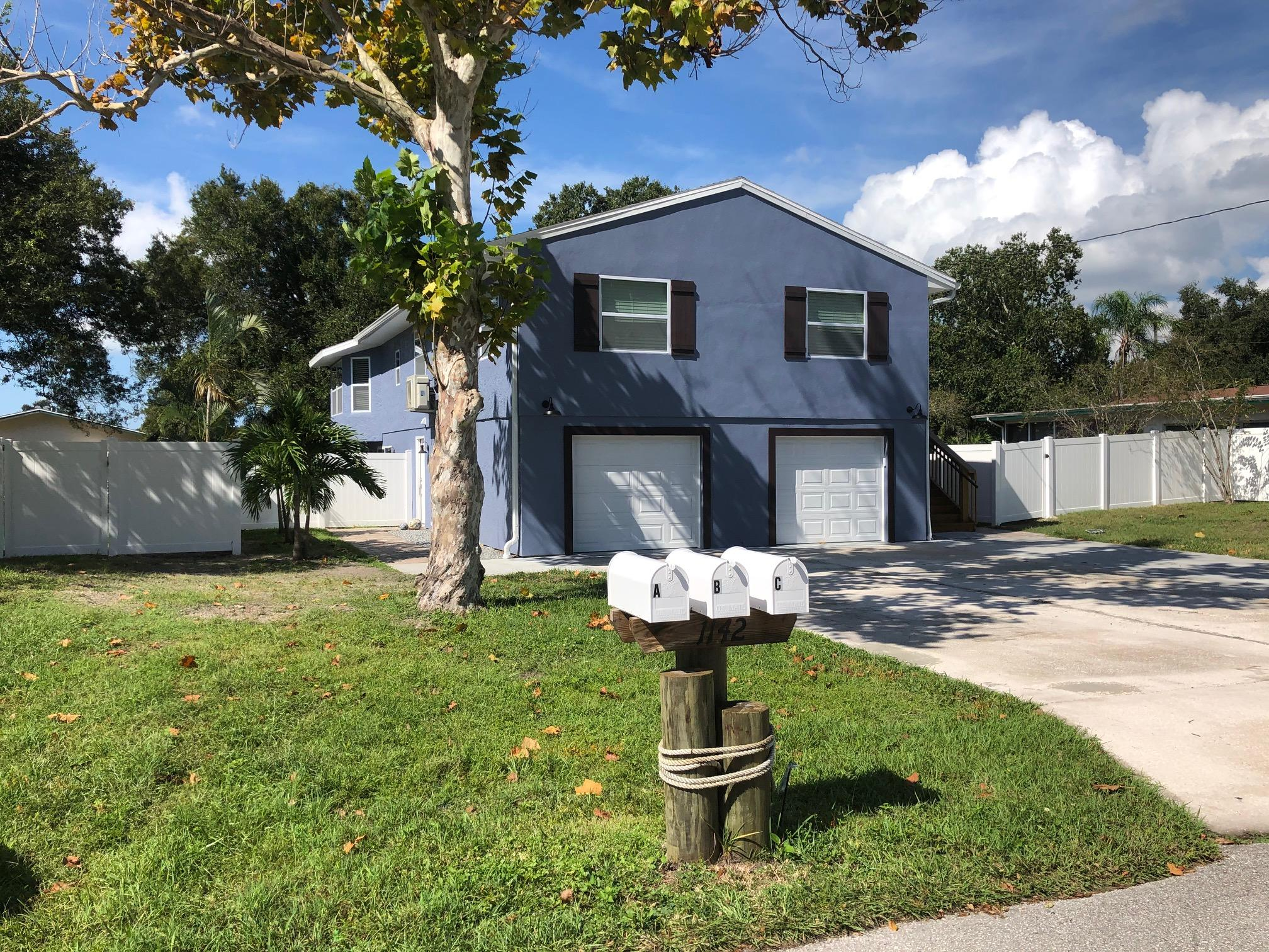 Property Image for 1142 W Lotus Dr
