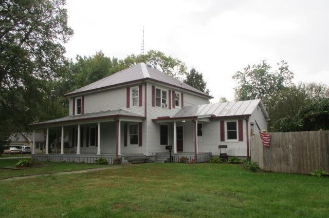 Property Image for 711 North Street