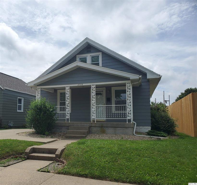 Property Image for 2706 Elm Street