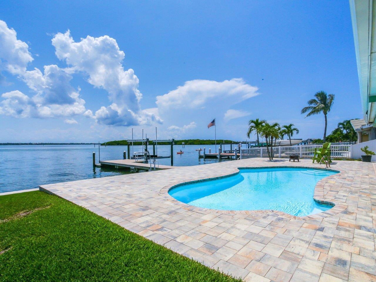 Property Image for 537 Johns Pass Ave