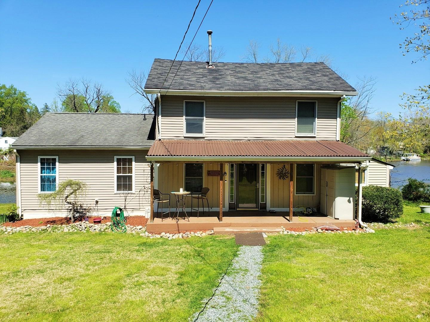 Property Image for 83 Hickory Ave