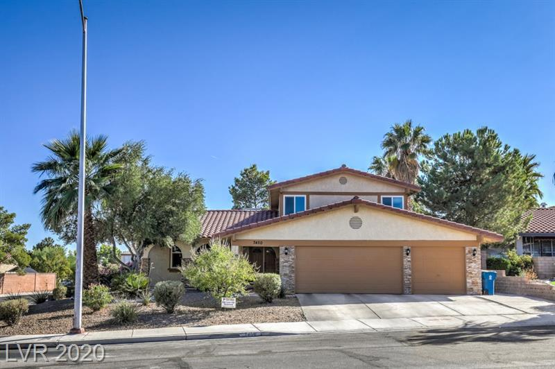Property Image for 7450 Puritan Ave