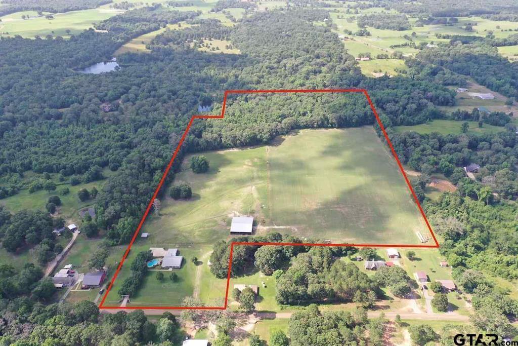 Property Image for 570 Vz Cr 4905