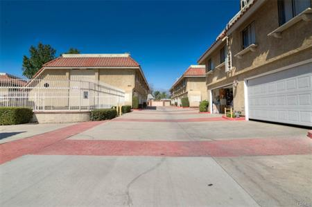 Property Image for 1677 E Kingsley Avenue Unit#E
