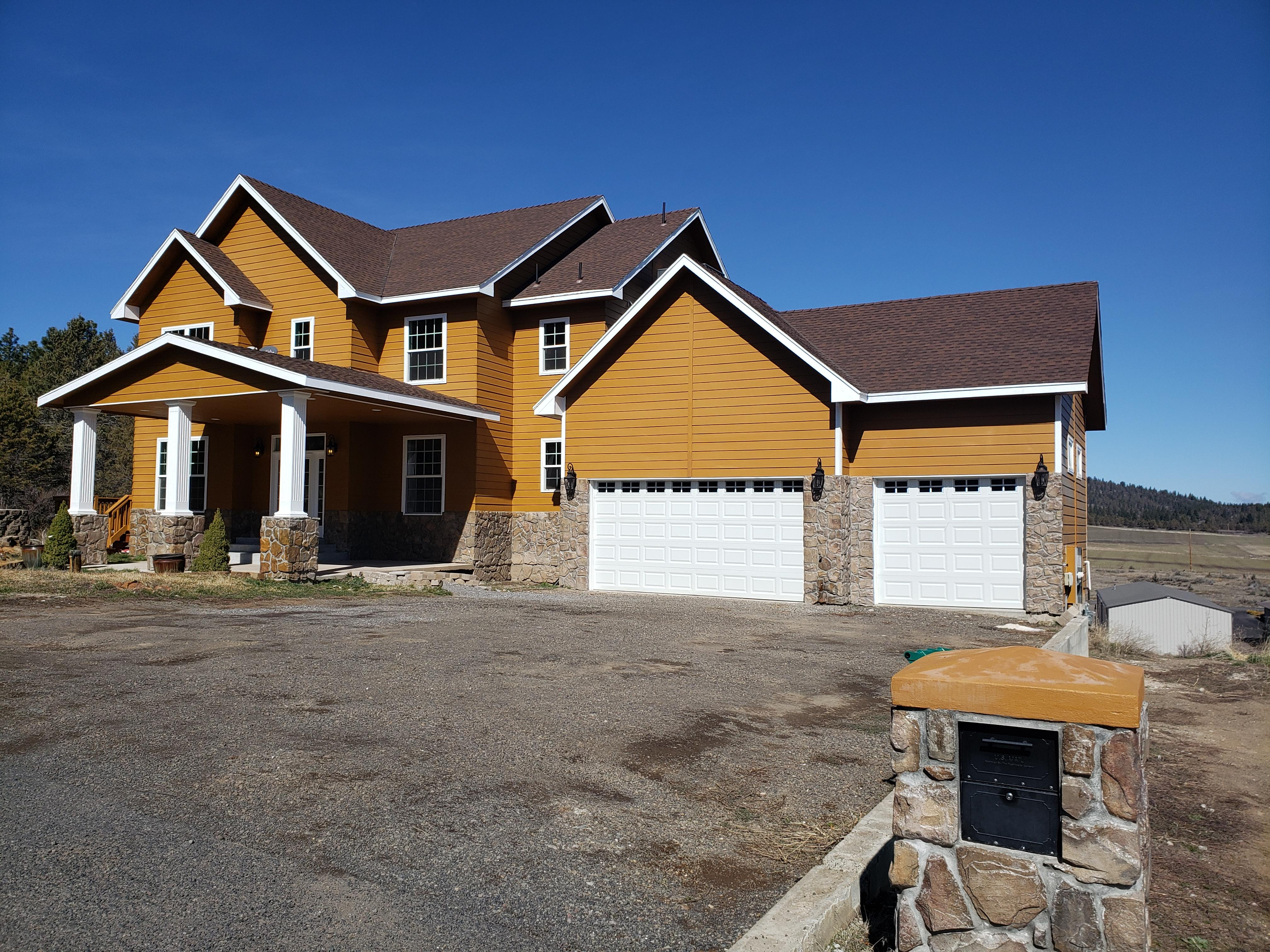 Property Image for 5930 Valleyview Lane