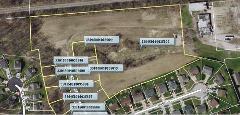 Property Image for 0 Valley Park Dr