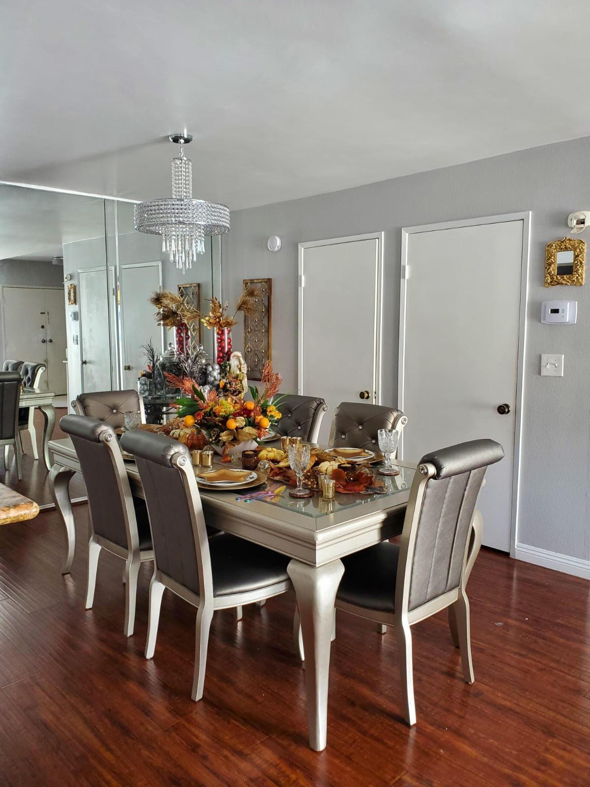 Property Image for 8341 De Soto Ave # 17