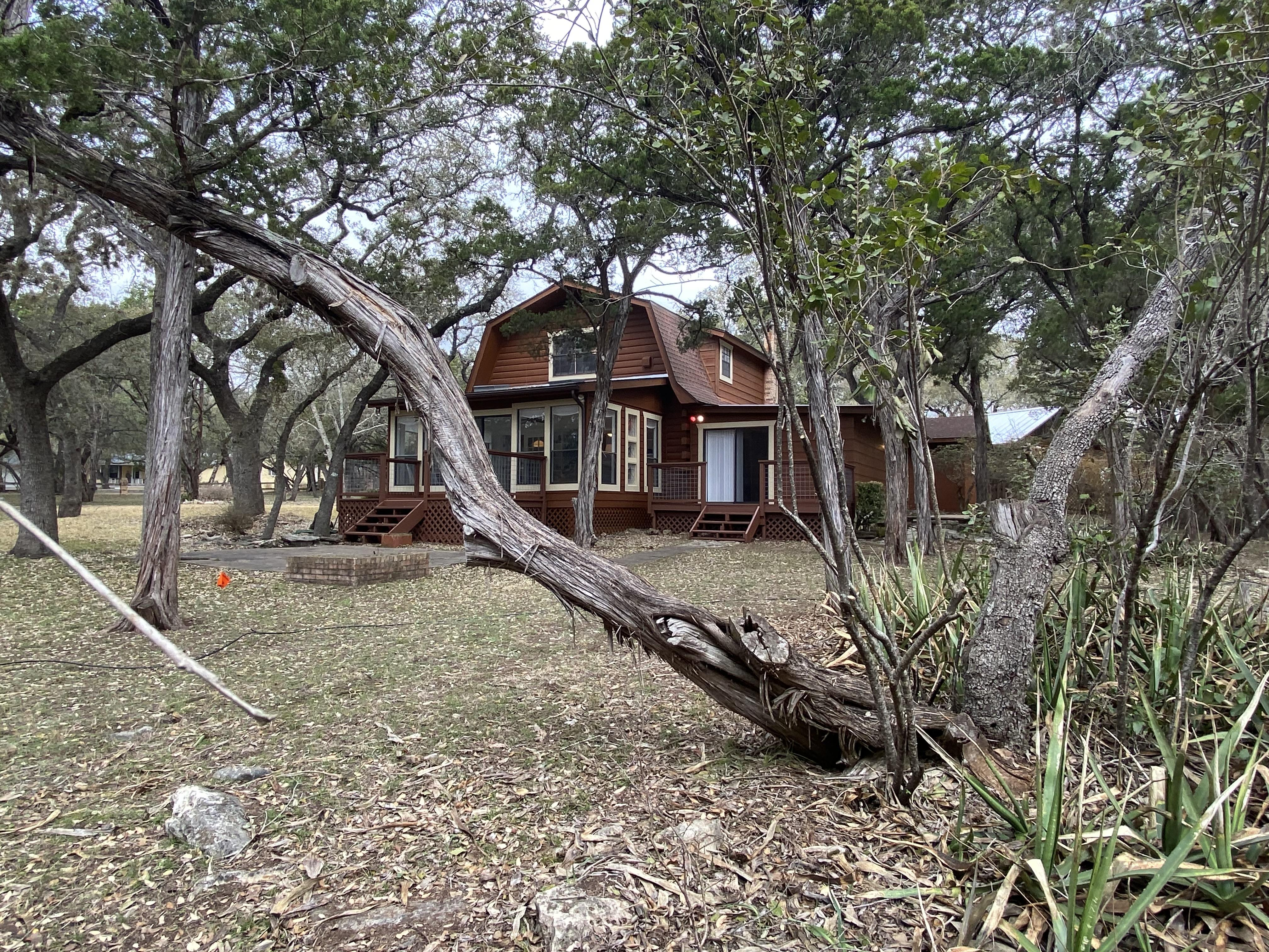 Property Image for 347 Wilson Creek